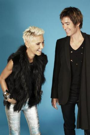Roxette1.preview.jpg