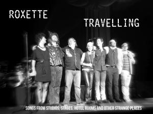 BANDFOTO_COVER_Travelling.jpg