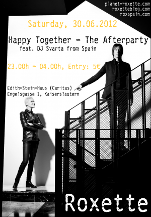 RoxAfterPartyFlyer_Front.png