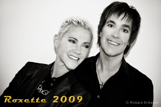 roxette_2009.preview.jpg