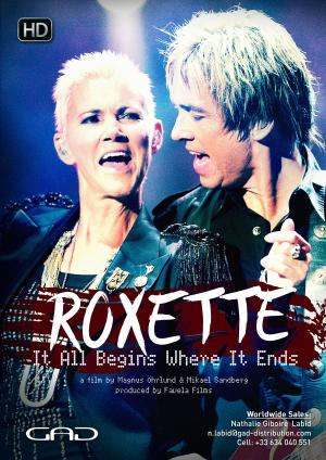 flyer-roxette-recto.jpg